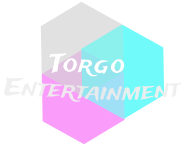 Torgo Entertainment